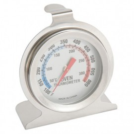 termometro horno