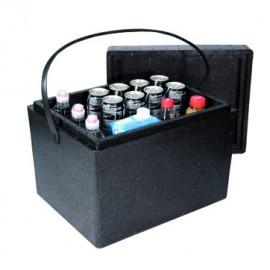 CONTENEDOR ISOTERMICO HAND BOXS