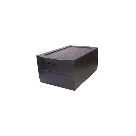 CONTENEDOR ISOTÉRMICO BOXS GN 1/1 MODELO 280