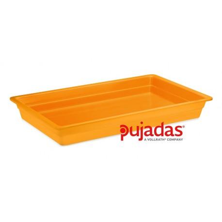 CUBETAS GN 1/1 CLASSIC COLORS