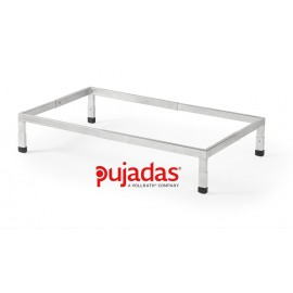 EXPOSITOR BUFFET EXTENSIBLE