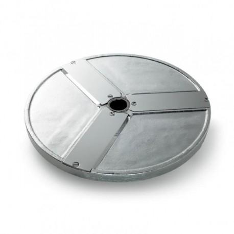 Disco cortador Sammic FC-1+ corta rodajas 1 mm