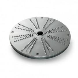 Disco rallador Sammic SH-1 corte fino 1 mm