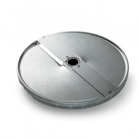 Disco cortador Sammic FC-6+ corta rodajas 6 mm
