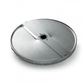 Disco cortador Sammic FC-10+ corta rodajas 10 mm