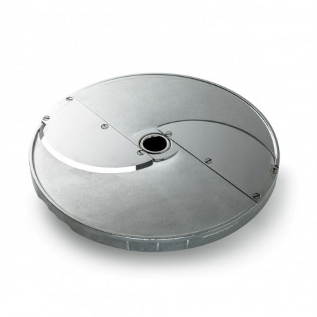 Disco cortador Sammic FCCE-3+ naranja,lechuga 3 mm