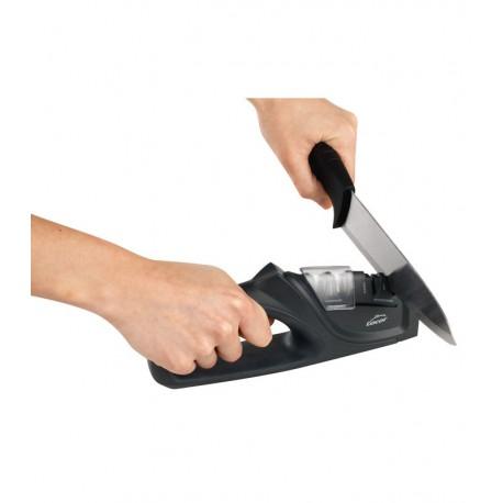 Afilador cuchillos manual