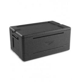 CONTENEDOR ISOTÉRMICO BOXS GN 1/1 MODELO 230