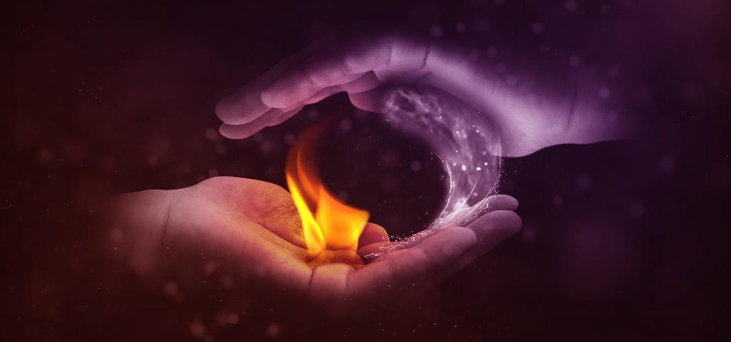 Placas eutécticas frío-calor | Thermolive